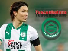 FC Groningen: hopen op aanvallende impulsen in de winter