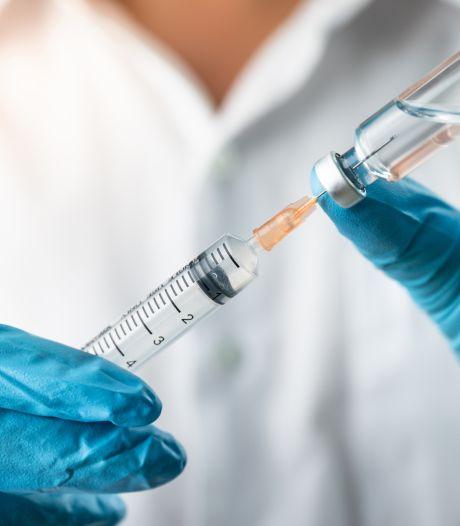 Leids vaccin nu ook op Nederlanders getest