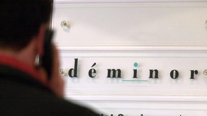 Rechtbank onderzoekt ontvankelijkheid Deminor-actie in Fortis-proces