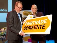 Helmond wil een Fairtrade Gemeente worden