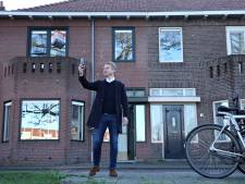 Animo om nu een huis te kopen flink afgenomen: 'Dit heeft veel impact'