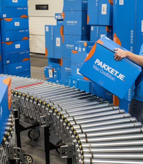 Coolblue breidt uit naar Duitsland, start er bezorgdienst en opent winkel