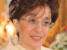 Pas de procès pour le meurtrier de Sarah Halimi: son irresponsabilité pénale confirmée