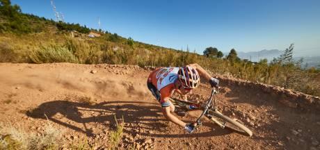 Route naar Spelen voor mountainbiker Nordemann 'lastig maar niet onmogelijk'