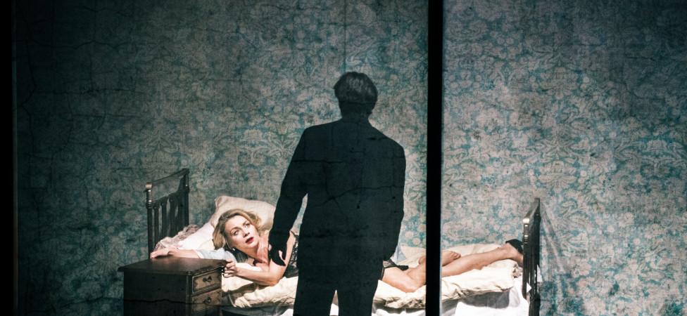 Poolse regisseur hoopt met Kafka-voorstelling op 'heimwee naar de waarheid'