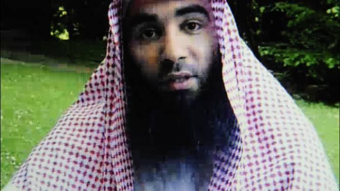 Zaak tegen woordvoerder van Sharia4Belgium uitgesteld