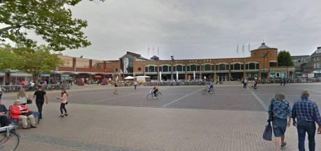 TT Festival in Assen gaat niet door vanwege coronamaatregelen