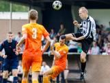 Camiel Fidom naar FC Meppel, meer MSC'ers vertrekken