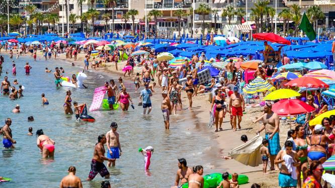 Deze landen staan komende zomer klaar om toeristen te ontvangen