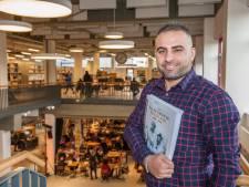 Turkse auteur schrijft boek over Goudse Marokkanen