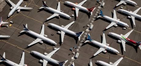 Boeing krijgt eindelijk weer bestelling voor controversiële 737 MAX
