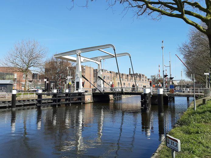 De Hambrug