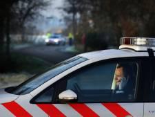 Oud-politieman: waarom niet eerder groot DNA-onderzoek?