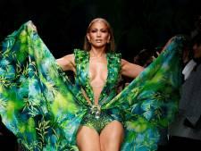 Jennifer Lopez is op zoek naar een draagmoeder