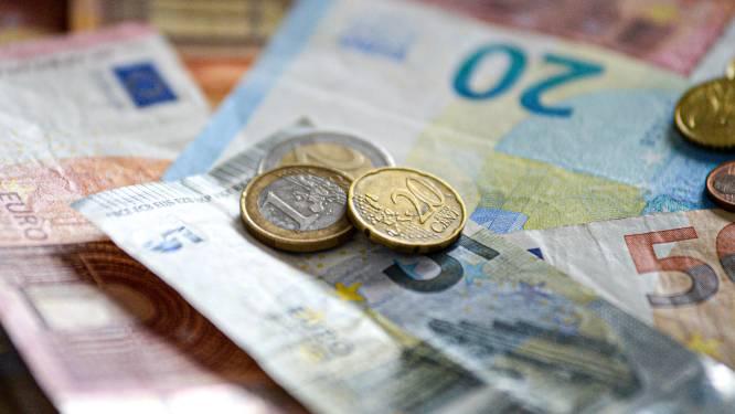 Gemeenteraad keurt subsidies voor mondiaal beleid goed