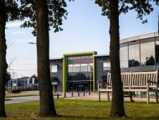 Klachten DGB Energie Hardenberg blijven binnenkomen, bedrijf zwijft sinds begin oktober