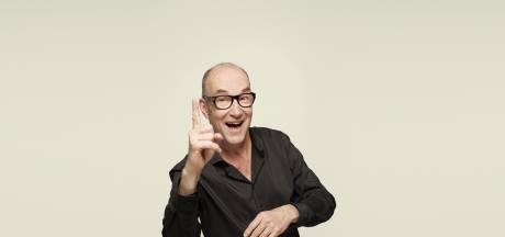 Leven van Bart Chabot niet meer zo rock-'n-roll: 'Leef als een monnik, zonder abdijbier'