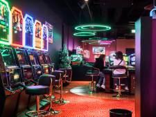 Pierre de Jonge wil nog jaren met zijn casino in Etten-Leur blijven, maar of dat kan, is de vraag