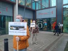 Bezwaren burgers opzij geschoven: weigering referendum Wijkevoort blijft intact