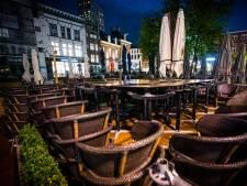 Zo reageert Nederland op de versoepelingen: 'Niet tegen te houden dat kroegen toch opengaan'