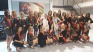 """Recordaantal kandidates voor verkiezing Miss Batjesprinses: """"Ik zie in veel dames potentiële missen"""""""