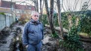 """'Bomenvriend' weigert ouderlijk huis te verkopen, na dwangsommen van meer dan 300.000 euro: """"Niet in staat om op straat te leven"""""""