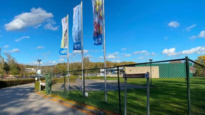 Nog steeds geen akkoord over overname Putbosstadion en atletiekpiste, en zonder oplossing voor atletiekpiste geen verkoop