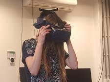 Ervaar de cycloon die Borculo in 1925 verwoestte met Virtual Reality-experience van Saxion-studenten