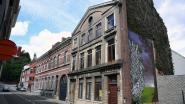 102.000 euro voor restauratie van onbewoonbaar herenhuis in Mechelsestraat