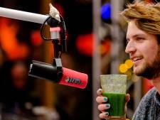RTL: Geen nieuwe opdrachten meer voor Kaj van der Ree