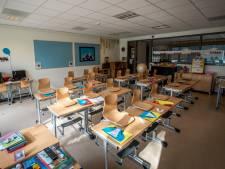 Schoolbestuurders regio kunnen zich vinden in maatregel om scholen te sluiten: 'Dat zelfs basisscholen dichtgaan, toont de urgentie aan'