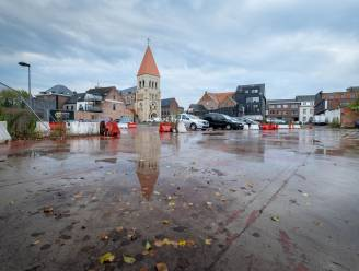 """Berlaars schepencollege verleent vergunning voor bouw van 38 appartementen in centrum, ondanks negatief advies van ambtenaar: """"Dit is geen gezonde ontwikkeling"""""""