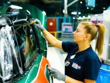 Dreun voor VDL Nedcar: BMW stopt als opdrachtgever na 2023