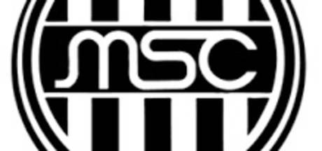 MSC zet trainers aan de kant