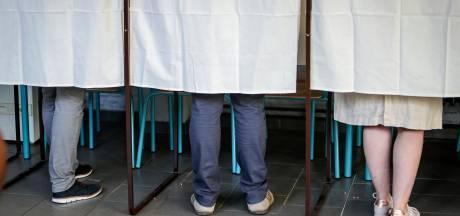 Futurs gouvernements: ce que veulent les Belges