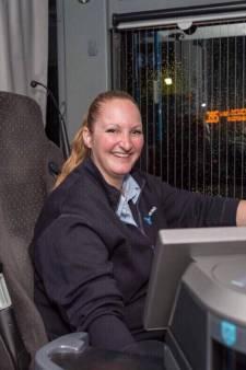 Zierikzeese buschauffeur op de bres voor passagiers