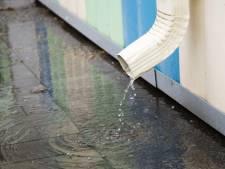 Elburger met 'tuin als een badkuip' mag toch bezwaar maken tegen woningbouwplan Vossenakker