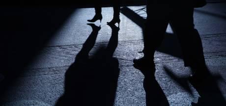 Vrouwen om seks vragen en spugen in gezicht van boa: Poolse horrorbuurman laat 'spoor van overlast' achter in Malden en Nijmegen