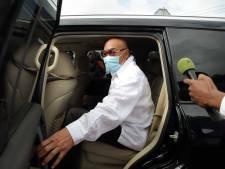 Kleinzoon Surinaamse oud-president Bouterse dood aangetroffen
