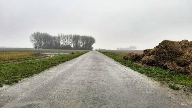 Landbouwgrond beschermen blijkt wolf in schaapskleren voor behoud Auvergnepolder