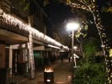 In deze Deventer straat is de kerst al begonnen!