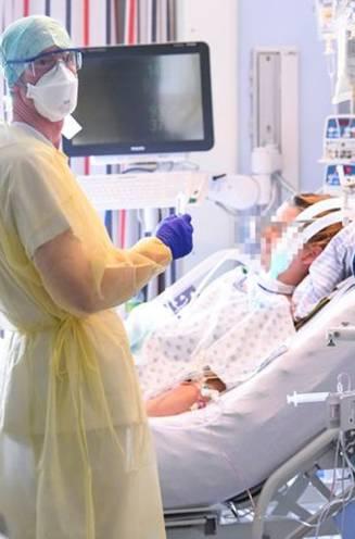 HLN ONDERZOEK. Sjoemelen ziekenhuizen met coronacijfers? Documenten wijzen op 'financiële optimalisatie'