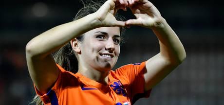 Kijkcijfers rond Oranje stijgen: meer dan 2,2 miljoen kijkers