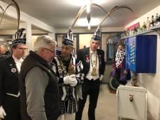 Mijmermuseum vol gazeuses en vergeten frisdrank op de Noordkade Veghel