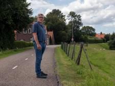 Beu van het lange wachten in Zwolle: 'Waar blijft glasvezel aan Hasselterdijk?'