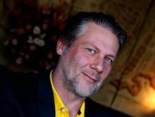 Slechts deel raad wil Van Doesburg als wethouder in Gorinchem