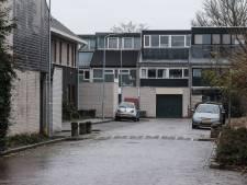 Mosterdhof Westervoort in de race voor landelijke ontwerpprijsvraag: nieuwe impuls voor woonwijk