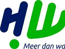 'Aantal mensen niet geholpen door ICT-wissel gemeente Hoeksche Waard'