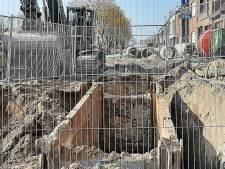 Une bombe de la Seconde Guerre mondiale provoque l'évacuation d'une centaine de maisons en Flandre