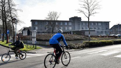 """VillaVip bouwt zorgwoning voor mensen met beperking aan Koevliet: """"Zijn nog op zoek naar zorgkoppel"""""""